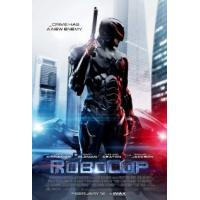 Wholesale Robocop(2014) from china suppliers