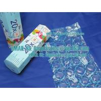 Wholesale ice bags, food bags, plastic bags, packaging bags, poly bags, bags on roll, sacks from china suppliers