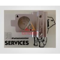 Wholesale Putzmeister Concrete Pump Switch Cylinder for Gearbox 284918002 from china suppliers