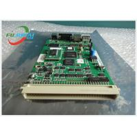 Buy cheap DEK 193409 Controller Next Move ES SMT Printer Replacement Parts from wholesalers