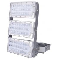 Buy cheap SAA CE ROHS 240W High Power LED Flood Light  Outdoor Waterproof IP65 And Replace Beam Angle from Wholesalers