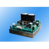 Quality Panel Control Single-Board Frequency Inverter with Built-in simple PLC Function for sale