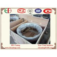 Wholesale EB13040 Packing Valve Tube Parts from china suppliers