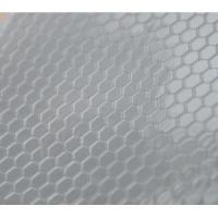 Wholesale Self adhesive reflective vinyl from china suppliers
