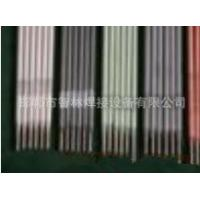 Wholesale welding rod/heat resistant steel welding electrodeR407 from china suppliers