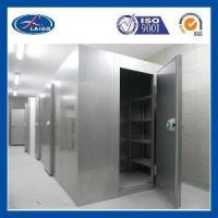Wholesale Quick Cold Room from china suppliers