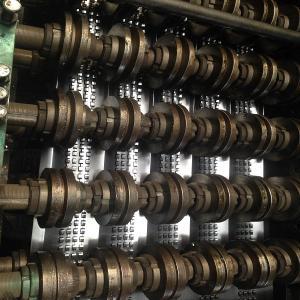 Wholesale China Conveyor belt mesh,conveyer belt mesh manufacturer from china suppliers