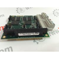 Wholesale Automation DCS SSTSST-PB3-PCU-2 Manufactured by BRAD HARRISON WOODHEAD long life from china suppliers