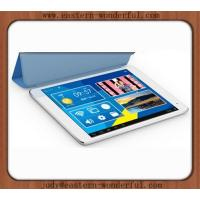 Wholesale 7.9'' 2G/16G RK3188 IPS 1024*768 Pixels Chinese mini Ipad mini pc from china suppliers