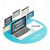China Best Software Development Companies In Usa Business App Services on sale