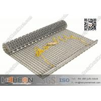 Wholesale China Flexible Steel Drag Mat Supplier | China Drag Mat Factory from china suppliers