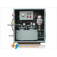 Series FYZ OLTC (On Load Tap Changer) Insulation Oil Purifier, Oil thermal