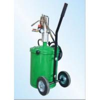 Quality Air Operated Grease Pump Manufacturers, Suppliers ,Air Pumps & Grease Pumps for sale