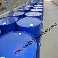 China organic chemicals on sale