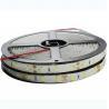 WFLEDs LED Strip light 5630/5730 DC12V 5M 300led High lumen with connector waterproof LED tape light for home decoration for sale