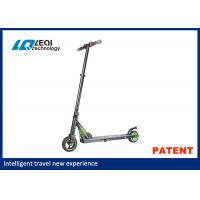 Buy cheap Patent 5/6/6.5 inch e-scooter, 14 cells chinese bettery, electric kick scooter, from wholesalers