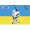Medical Fractional Co2 Laser Skin Resurfacing , Scar Removal, stretck mark removal medical equipment for sale