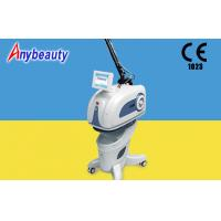 Professional Rf Co2 Fractional Laser machine For Remove scars and striae gravidarum 10600nm for sale