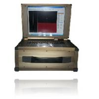 Wholesale Intelligent metal eddy current separation detector from china suppliers