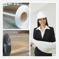Quality Construction Material Hot Rolling and Cold Rolling Alloy 1100 1050 1060 5052 for sale