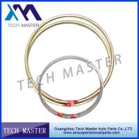 Wholesale Steel Air Suspension Repair Kit Rubber Rings Metal Rings For Bentely 4E0616039AF from china suppliers
