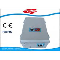 Wholesale Wall Mounted Commercial Ozone Generator Machine Water Treatment Plastic Case from china suppliers