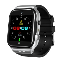 Wholesale GPS Glonass Positioning 1GB 16GB NANO USIM 3G 4G Smart Watch from china suppliers