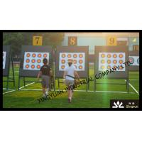 Buy cheap Special designed shooting competition target from wholesalers