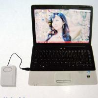 Quality USB Computer Alarm - Laptop alarm - protect anything Anti-theft wireless ip cameras for sale