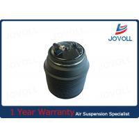Wholesale 4808035011 Rear Right Air Spring Suspension Air Bag For Toyota Prado from china suppliers
