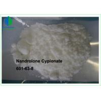 China High Quality Effective Steroids Powder Nandrolone Cypionate / Nandrolone Cyp 601-63-8 for Muscle Growth on sale