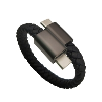 Wholesale 20w Dual Input USB PD Cable from china suppliers