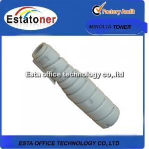 Wholesale Tn414 Laser Printer Toner Cartridge Fotocopiadora Konica Minolta Bizhub 363 - 423 from china suppliers