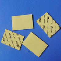 Wholesale LED Power Supply Thermal Phase Changing Materials Heatsink Thermal Pad 0.95W/MK from china suppliers