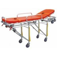 Wholesale Automatic Loading Stretcher for Ambulance Car YXH-3A from china suppliers