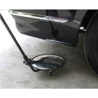 Wholesale Anti-terrorist security device under vehicle inspection mirror from china suppliers
