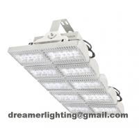 Wholesale 600W solar street light,high bay light,gas station light,canopy light,led outdoor lighting from china suppliers