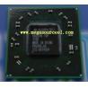Integrated Circuit Chip 215-0708017 Computer GPU CHIP ATI Integrated Circuit Chip for sale