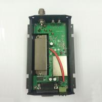 Wireless Module Switch Unit 433Mhz 25W Modem TTL/RS232/RS485 Interfaces With