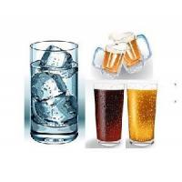 Wholesale Small Ice Maker for Family or Home or Store Usage (LLPC) from china suppliers