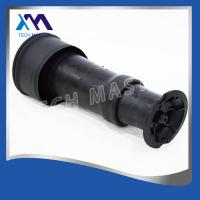 Wholesale CITROEN C4 PICASSO Rear Air Spring Durable 5102GN from china suppliers
