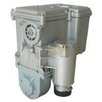 Wholesale 75 L/Min 1400 RPM XBL Pump Unit Fuel Pump Meter for Fuel Dispensers from china suppliers