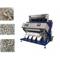 Wholesale 2012 the newest ccd waknut color sorter from china suppliers