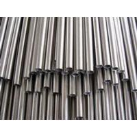 China ASTM A179 Carbon Steel U Bend Tube Seamless For Heat Exchanger on sale