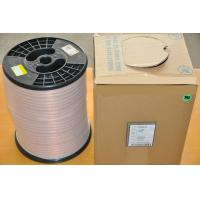 Wholesale Common High Frequency Litz Wire ETFE Insulation With Overall Diameter 0.1 - 1.0mm from china suppliers