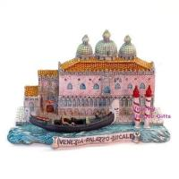 Wholesale Polyresin Miniature Building For Souvenir Gifts, Miniature Monuments from china suppliers