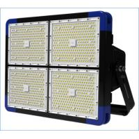 Wholesale 140lm/W And Tennis Stadium Led Flood Lights Outdoor High Power AC90v-305V from china suppliers
