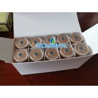 Wholesale 99% Purity Human Growth Hormone Gold Top HGH HGH Grey Top 100iu/kit from china suppliers