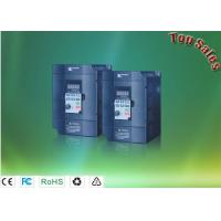 Wholesale Powtech Pt100 Series Single Phase 0.75kw Vector Control Frequency Inverter from china suppliers