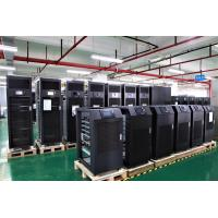 Wholesale 300kVA Modular Uninterruptible Power Supply 7 Inch Touch Screen HQ-M300 Series from china suppliers